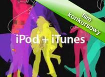 Jak przesłać muzykę z iPoda do iTunes