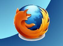 Jak ustawić automatyczne ukrywanie paska stanu w Firefox 4.0