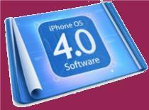 Jak poruszać się po nowym systemie iPhone OS 4 beta - recenzja