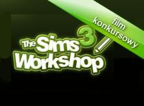 Jak zmienić format pliku z Package na Sims3pack