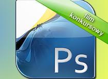 Jak zrobić plecione zdjęcie w Photoshopie