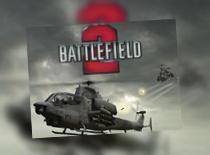 Jak postawić własny serwer do gry Battlefield 2