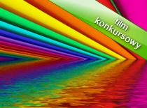 Jak zmienić  kolor podświetlenia klawiatury w komórce