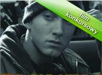 Jak zagrać  Eminem - Lose Yourself na keyboardzie