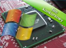 Jak użyć pełnej mocy wielordzeniowego procesora podczas startu XP