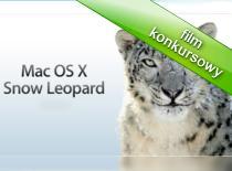 Jak zainstalować Mac OS X Snow Leopard na VMware Workstation #1