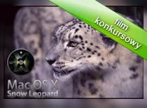 Jak zainstalować Mac OS X Snow Leopard na VMware Workstation #2