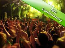 Jak zorganizować imprezę, koncert lub festiwal #1