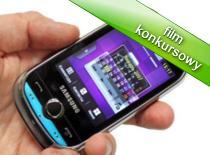Jak zainstalować widget w Samsung Corby