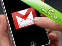 Jak uzyskać Push w Gmail na iPhonie