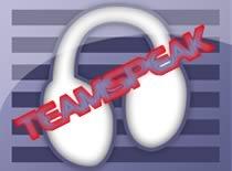 Jak zainstalować i obsługiwać program Team Speak 2