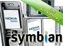 Jak podpisać aplikację Symbian