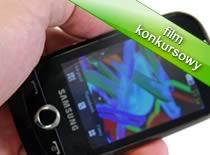 Jak zmienić obraz uruchamiania w Samsung Corby