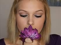 Jak zrobić makijaż Kasi Cichopek