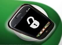 Jak ściągnąć simlocka Sony Ericsson