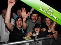 Jak zorganizować imprezę, koncert lub festiwal #5