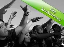 Jak zorganizować imprezę, koncert lub festiwal #6