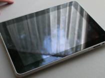 Jak wybrać ochraniacz dla iPad'a