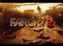 Jak odblokować ukryte obiekty w edytorze map Far Cry 2
