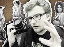 Jak zrobić domowe studio fotograficzne (np. do aukcji)