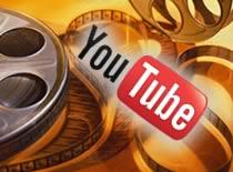 Jak ściągać filmy z YouTube przez stronę internetową