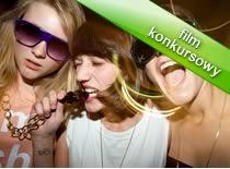 Jak zorganizować imprezę, koncert lub festiwal #7