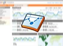 Jak podpiąć statystyki Google Analytics do swojej strony www
