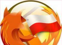 Jak dodać polski słownik w Mozilla Firefox 4
