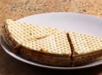 Jak zrobić masę kajmakową
