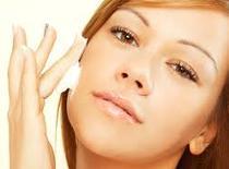 Jak dbać o cerę (Pielęgnacja twarzy)