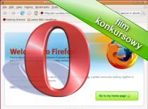 Jak zmienić wygląd przeglądarki Mozilla Firefox na Operę