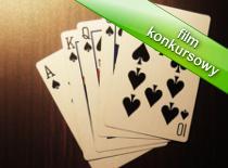 Jak wykonać sztuczkę z przykręcaniem karty