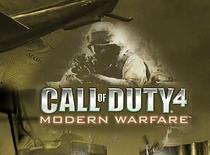 Jak uniknąć bana lub kicka na serwerach Call of Duty 4