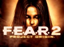 Jak zainstalować F.E.A.R. 2: Project Origin bez Steam