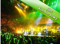 Jak zorganizować imprezę, koncert lub festiwal #8