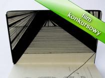 Jak zrobić ruchomą iluzję na papierze