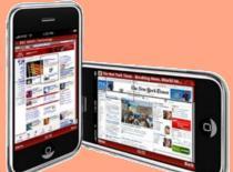 Jak używać przeglądarki Opera Mini w iPhone