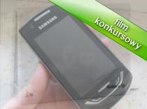 Jak połączyć telefon Samsung Monte z Liveboxem poprzez Wi-Fi