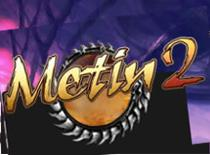 Jak przerobić grę Metin2 z 2008 roku