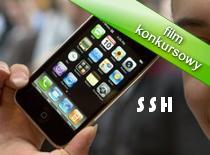 Jak połączyć się przez SSH z iPhone