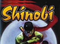 Jak grać w polską grę o Naruto - Shinobi Game