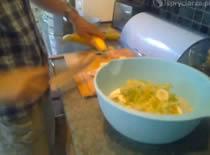 Jak zrobić muesli (mokre)