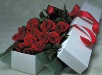 Jak zrobić kwiatowy prezent