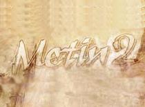 Jak zmienić czcionkę w Metin2