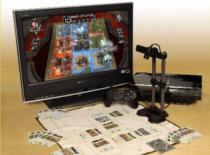 Jak używać kamery PlayStation Eye od PS3 na komputerze