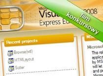 Jak programować w Visual C++ - pierwszy program