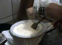 Jak zrobić tofu
