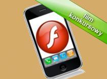 Jak zainstalować Flash w iPhone