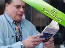 Jak czytać publicznie #2 - kropki, przecinki i średniki
