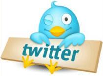 Jak pisać dłuższe teksty na Twitterze
